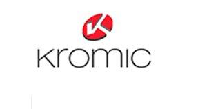 KROMIC